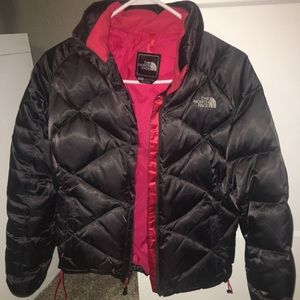The North Face Jackets & Coats - North face winter coat